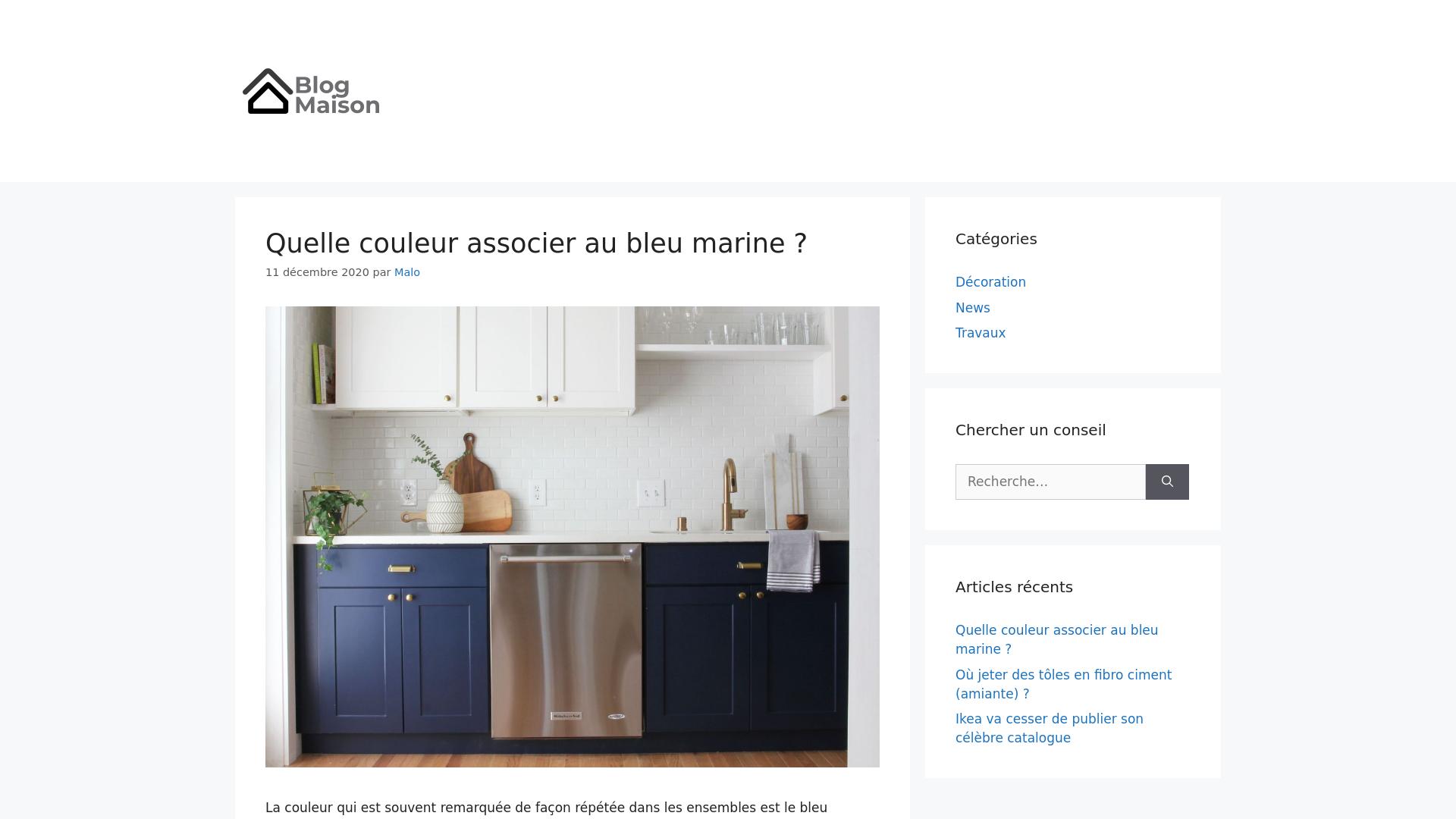 cc-saintmalodelalande.fr