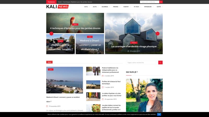 kalinews.net