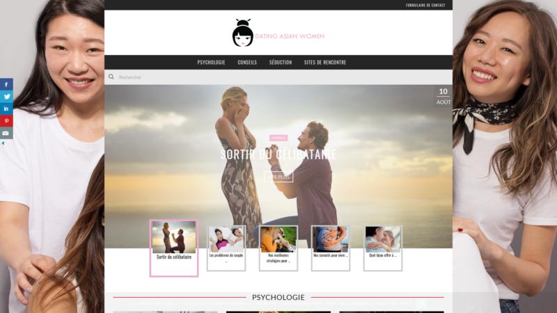 datingasianwomen.org